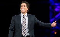 """""""Be Patience for God to Work Miracle in your Life"""" Greatest Inspirational Video by Joel Osteen"""