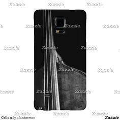Cello 3 galaxy note 4 case