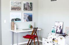 Design Studio: Challenge of the Week | Third Floor Design Studio