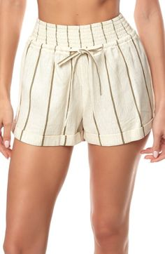 online shopping for O'Neill Ethan Stripe Shorts from top store. See new offer for O'Neill Ethan Stripe Shorts Stripe Shorts, Flowy Shorts, Resort Dresses, Wide Leg Denim, Knit Jacket, Jeans Dress, Plus Size Blouses, Fit Flare Dress, Bermudas