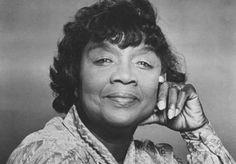 1000+ images about Female Photos to Remember on Pinterest ... Rosetta Lenoire Death