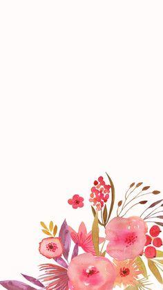 New flowers vector design iphone Ideas Elephant Wallpaper, Iphone 6 Wallpaper, Homescreen Wallpaper, Mobile Wallpaper, Wallpaper Backgrounds, Iphone Hintegründe, Vintage Elephant, Motif Floral, Grafik Design