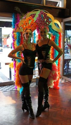 Carnival Dancers at a Carnival Themed Event - coordinated by Creative Collective Carnival Dancers, Rio Carnival, Carnival Themes, 40th Party Ideas, Birthday Party Themes, 75th Birthday, Mom Birthday, Gala Themes, Caribbean Carnival