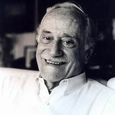 Paulo Autran, Patrono do Teatro brasileiro.