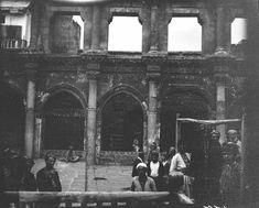 Diyarbakır - Ulu camii