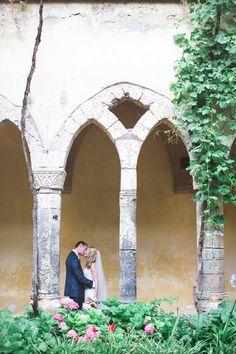 Destination wedding photographers :: weddings Italy :: weddings Sorrento :: Sorrento :: wedding photographer amalfi coast :: the Gibsons :: fine art wedding photographers :: natural wedding photographers :: romantic wedding photographers :: wedding photos