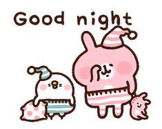Cute Cartoon Animals, Cute Animals, Small Animals, Pink Rabbit, Simple Illustration, Kawaii Wallpaper, Line Sticker, Fun At Work, Cute Icons