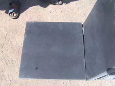 Kadappa Black stone a beautiful marble stone to make your home elegant. Know all about Kadappa Black Stone.