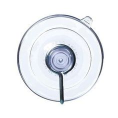 4 count medium suction cups >>> Click on the image for additional details.