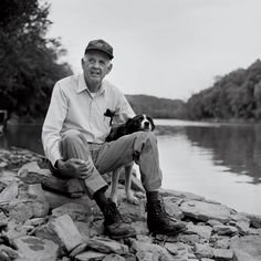 Happy Birthday Wendell Berry — Rachelle Lamb, Nonviolent Communication,  Relationship Advice, Conflict Resolution