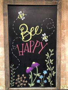 Chalkboard Art Kitchen, Summer Chalkboard Art, Christmas Chalkboard Art, Chalkboard Doodles, Chalkboard Art Quotes, Blackboard Art, Chalkboard Calendar, Chalkboard Decor, Chalkboard Drawings