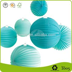 Promotional Collapsible Paper Watermelon Lantern For Wedding Decoration , Find Complete Details about Promotional Collapsible Paper Watermelon Lantern For Wedding Decoration,Watermelon Lantern For Wedding,Paper Watermelon Lantern,Paper Watermelon Lantern from -Xi'an Namay Crafts Co., Ltd. Supplier or Manufacturer on Alibaba.com