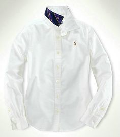 Camisa Ralph Lauren Hombre Manga Larga 14 Blanco Ralph Lauren Hombre 3ac4ead2ce1