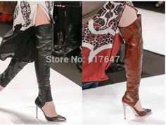 Cheap shoe horn, Buy Quality boots tights directly from China shoe city boots Suppliers: Youcanmixanybrands,colors,andsizes.Wholesale&Dropshi