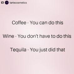 Dam tequila