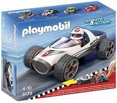 Playmobil 5173 Sports and Action Rocket Racer Playmobil https://www.amazon.co.uk/dp/B00A30YSSW/ref=cm_sw_r_pi_dp_AtICxbH3K5N1N
