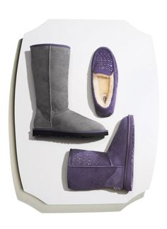 2016 new sheepskin ugg boots online outlet, large discount sheepskin boots, cheap discount ugg boots online outlet Kids Ugg Boots, Ugg Boots Sale, Ugg Winter Boots, Snow Boots, Ugg Sale, Cute Work Outfits, Casual Outfits, Jean Outfits, Uggs For Cheap