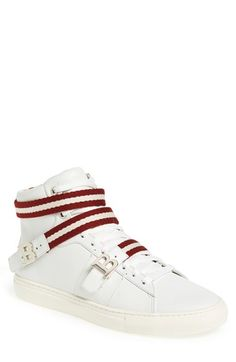 Bally 'Heilmar' Sneaker (Men)