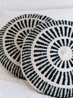 Monte cushion #16