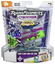 Transformers Action Figures, Robot Action Figures, Hasbro Transformers, Transformers Cybertron, Planets, Mini, Geek, Toys, Autos
