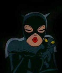 Batgirl, Catwoman Comic, Catwoman Cosplay, Batman And Catwoman, Batman Art, Catwoman Character, Comic Character, Cartoon Icons, Cartoon Art