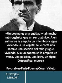 10 Ideas De Espegersía De Vallejo Cesar Vallejo Literatura Cesar Vallejo Poemas