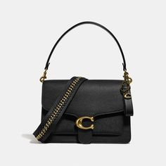 Coach Handbags, Coach Purses, Purses And Handbags, Coach Bags, Luxury Bags, Luxury Handbags, Cute Suitcases, Coach Leather Cleaner, Womens Purses
