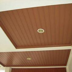 Pvc Ceiling Design, Bedroom False Ceiling Design, Fall Ceiling Designs Bedroom, Scarf Rack, Cirebon, Gypsum, Living Room Tv, Bathroom Interior, Wal
