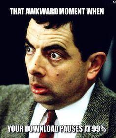 Funny Mr Bean Memes