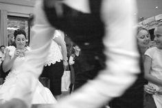 Hochzeitsfotograf Zürich. Michael Bühler. Pose, Concert, Wedding Photography, Pictures, Concerts