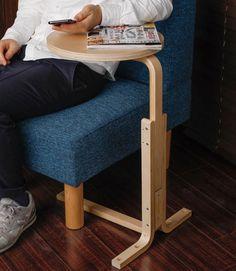【the360.life】 【IKEAを盛る】そのままよりカッコいい! 海外では当たり前のリメイク術3選