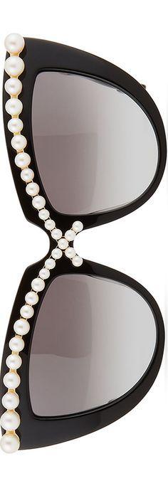 36cbcf7c54b1f 298 Best Wholesale Sunglasses and Eyewear Brands images