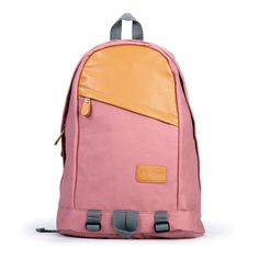 Eshow Women Girls Canvas Daypack Cute Book Bag Casual School Backpack -- You can find out more details at the link of the image. (This is an Amazon Affiliate link and I receive a commission for the sales)