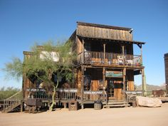 Old Western Towns, Old West Town, Land Scaping, Southwest Usa, Le Far West, Ghost Towns, Wild West, Westerns, Sims