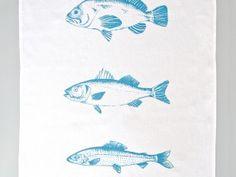 Topas Topas handgezeichnete, selbst gedruckte Halbleinen-Geschirrtücher aus Kreuzberg https://www.pinterest.com/topas7/selbstbedruckte-geschirrtuecher/