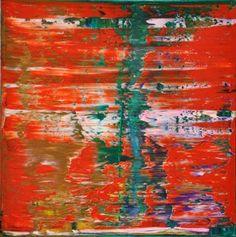abstract informal no 2009-1186-2