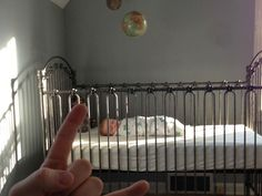 'Metal Dad' Makes Being a Stay-at-Home Dad Rock
