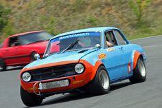 Isuzu, Bellett, GT Sport Cars, Race Cars, Car Racer, Skyline Gtr, Japanese Cars, Rally Car, Alfa Romeo, Old Cars, Custom Cars