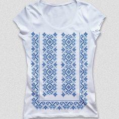 Romanian traditional motifs | digitally printed on #organic cotton #tshirt ❤️ | shop www.theitem.co   #refresh #tshirt #collection #romanian #traditional #motif #tulcea #lipovenesc #jurilovca #deltadunarii #iadigitala #ie #ziuaiei #iaromaneasca #blouseroumain #motivepopulare #motive #portpopular #iatraditionala #traditie #tricoulromanesc #costumpopular #romaniancostume #costumnational #motivpopular #dobrogea #theitem #theitemclothing