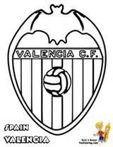 #Escudo del #Valencia