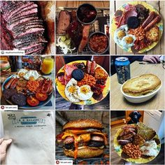 This years top 9 with a little help from the main man @fat.sam.eats. Its been one hell of a year for us all at True Bites and weve made some great strides forward. Were grateful for everything this journey has sent us so far and we cant wait to get started again in 2020. Its going to be a whole load more hard work but were ready for it. The future is ours  . . . #Butcher #ButchersofInstagram #Meat #MeatBox #MeatPorn #MeatLover #FoodLover #Carnivore #Grill #Grilling #GrillinFoods #BBQ… Meat Box, Start Again, Meat Lovers, Hard Work, Cant Wait, Barbecue, Grateful, Sausage, Grilling