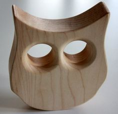 Little Alouette handmade wood toys for kids. | Petit Elefant  @Kathy Chan Davis-Reid Alouette