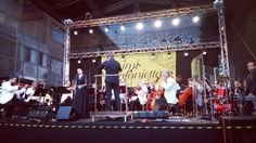 Tarja Turunen classical concert with the Kymi Sinfonietta live at Kouvola, Finland,19/08/2016 #tarja #tarjaturunen #tarjalive PH:  https://www.instagram.com/sirjamaria/