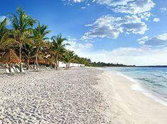 Catalonia Royal Tulum, Riviera Maya & Insel Cozumel, Mexiko - Bilder - Pauschalreisen - TUI.com
