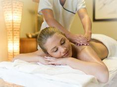 Wellness im Hotel Salzburger Hof Bad Gastein, Sauna, Fitness, Health Fitness, Rogue Fitness, Gymnastics