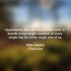 Create Your Life Positive Attitude, Positive Thoughts, Mike Dooley, Pursuit Of Happiness, Perfection Quotes, Empowering Quotes, Singles Day, Insight, About Me Blog