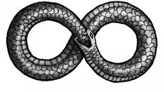 The Number Eight Symbolizes Perfection: And Its Figure, 8 Or ∞ Indicates The Perpetual And Regular Course Of The Universe. It Was A Symbol Of The Primeval Law Which Regarded All Men As equal. | Pike Quotes