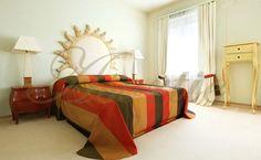 http://www.osmanlimobilyalari.com/otel-dekorasyonu