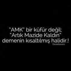 İşte yaaaa Meaningful Sentences, Good Sentences, Meaningful Words, Teamwork Quotes, Different Words, Mood Pics, Maybe One Day, Cool Words, Einstein