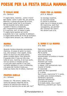 Poesie-Festa-Mamma-01.png (1240×1754)